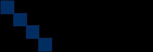 logo-naphs