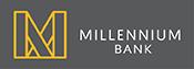 millennium-bank-175px